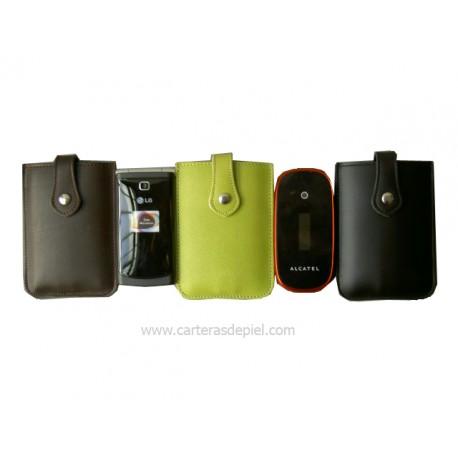 Resistencia a impactos 2 protectores de pantalla Resistencia a rayones Funda de piel Pigff especialmente dise/ñada para la funda del tel/éfono m/óvil Samsung Galaxy Note 20 Ultra 5G,